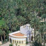 Provincia de Alicante 2