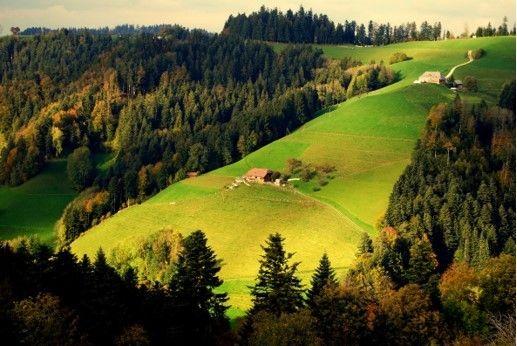 Provincia Emmental