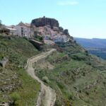 Provincia de Castellon 1