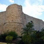 Ciudad de Calpe Alicante 8