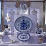 Museo de la cerámica de Valencia