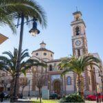 Castellon ciudad