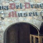 museo del pirata dragut cullera