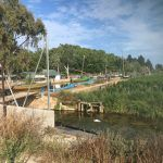 puerto de catarroja (12)