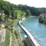 Rio Aar Berna