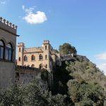 xativa castillo y casco antiguo (19)