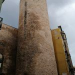 torre del verdugo