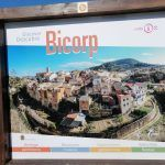 bicorp-infosvalencia