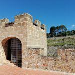 castillo-dénia-infosvalencia