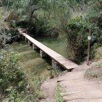 chulilla-puentes-colgantes
