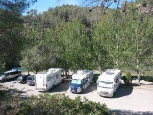 acampada-caravaning-infosvalencia-