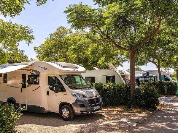 acampada-caravaning-infosvalencia