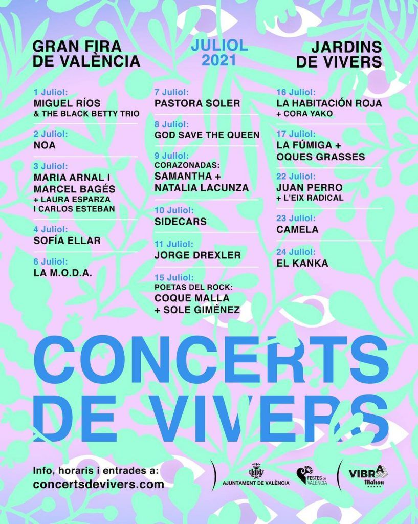 concerts-vivers-infosvalencia