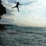 MAXIMA-AVENTURA rafting