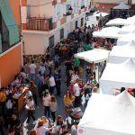 Feria-del-Queso-Montanejos-Infosvalencia