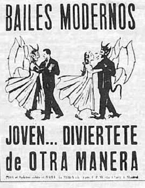 bailes modernos-infosvalencia