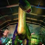 dinosaurios-bioparc-infosvalencia