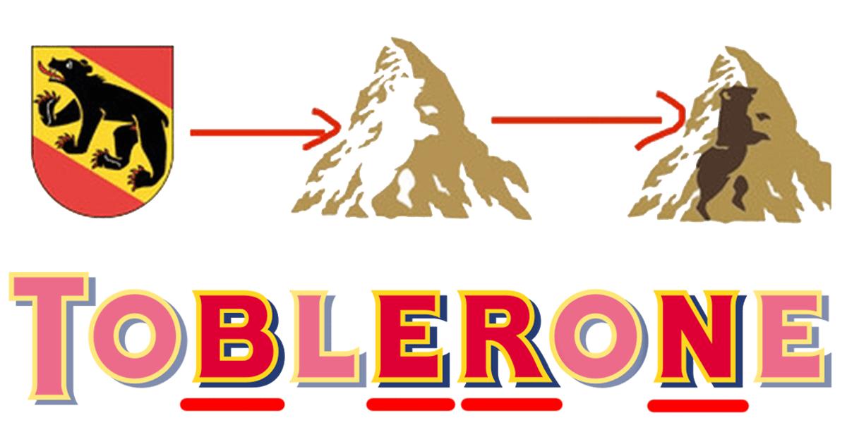 logo berna-tobler-infosvalencia