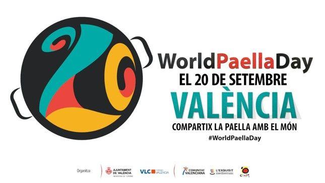 paella-day-infosvalencia