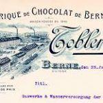 toblerone-historia-infosvalencia