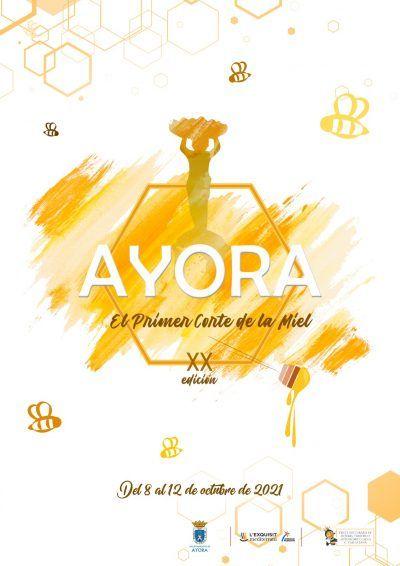 el_primer_corte_de_la_miel_ayora-infosvalencia