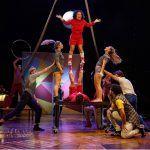 cirkus-monti-infosvalencia