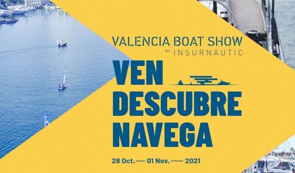 valencia-boat-show-infosvalencia